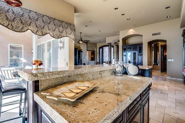 14816 E. Sandstone Ct., Fountain Hills, AZ 85268 Photo 20