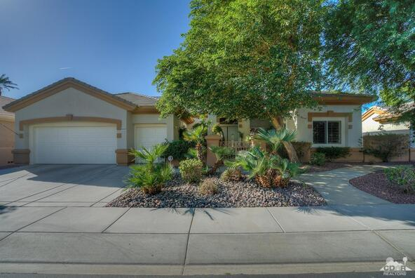 78165 Sunrise Canyon, Palm Desert, CA 92211 Photo 9