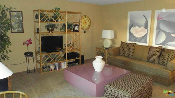 2087 Normandy Ct., Palm Springs, CA 92264 Photo 1