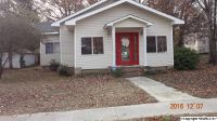 Home for sale: 306 Martin St., Scottsboro, AL 35768