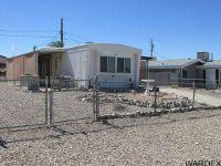 Home for sale: 2650 Anita Ave., Lake Havasu City, AZ 86404
