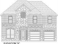 Home for sale: 901 Mclynn Ct., Fate, TX 75087
