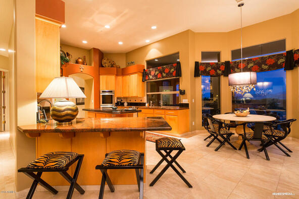 16129 E. Kingstree Blvd., Fountain Hills, AZ 85268 Photo 26