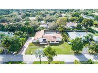 Home for sale: 7860 S.W. 181st Terrace, Palmetto Bay, FL 33157