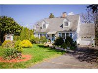 Home for sale: 83 Hepburn Rd., Hamden, CT 06517