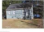 Home for sale: 437 Lovejoy Shores Dr., Fayette, ME 04349