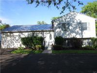 Home for sale: 124 Taylor Avenue, Lenox, NY 13032