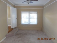 Home for sale: 2300 7th Ave., Phenix City, AL 36867