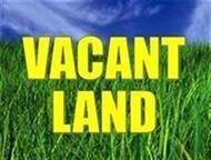 Home for sale: Tbd Timberlane, Marquette, MI 49855