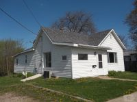 Home for sale: 420 New York Avenue, Creston, IA 50801