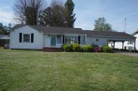 Home for sale: 3545 Clinton Rd., Paducah, KY 42002