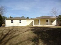 Home for sale: 659 County Rd. 1419, Cullman, AL 35055