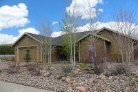 Home for sale: 4768 Fossil Creek, Bellemont, AZ 86015