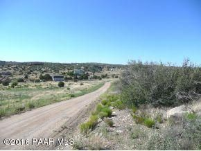 11055 N. Sheshkie Trail, Prescott, AZ 86305 Photo 9