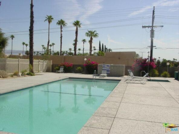 365 W. Mariscal Rd., Palm Springs, CA 92262 Photo 5