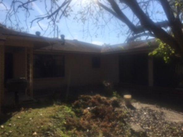 2616 Walton Rd., Mobile, AL 36606 Photo 15