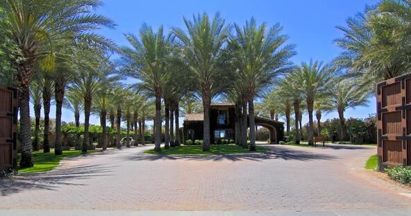 1808 E. Laddoos Avenue, San Tan Valley, AZ 85140 Photo 32