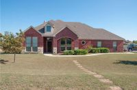 Home for sale: 8800 Arizona St., Joshua, TX 76058