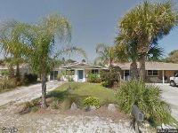 Home for sale: Hope, New Smyrna Beach, FL 32169
