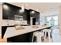 Home for sale: 2416 S.E. Morrison St., Portland, OR 97214