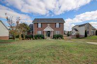 Home for sale: 1027 Blue Jay Ln., Adams, TN 37010