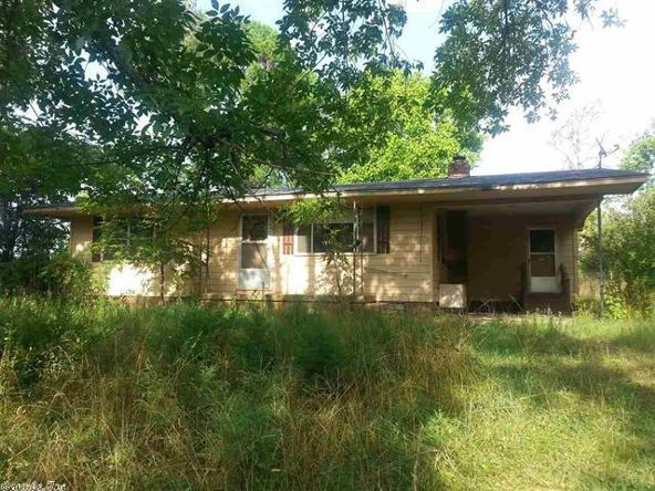 283 Polk 288, Cove, AR 71937 Photo 1