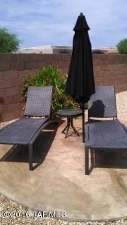 13273 N. Regulation, Oro Valley, AZ 85755 Photo 2