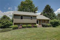 Home for sale: 50 Bedford Cir., Narragansett, RI 02882