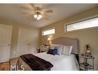 Home for sale: 107 Night Hawk Ct., Monticello, GA 31064