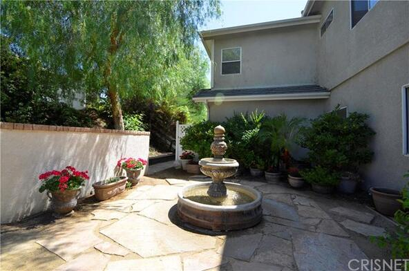 15375 Live Oak Springs Canyon Rd., Canyon Country, CA 91387 Photo 83