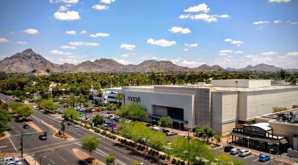 3046 E. Marlette Avenue, Phoenix, AZ 85016 Photo 36