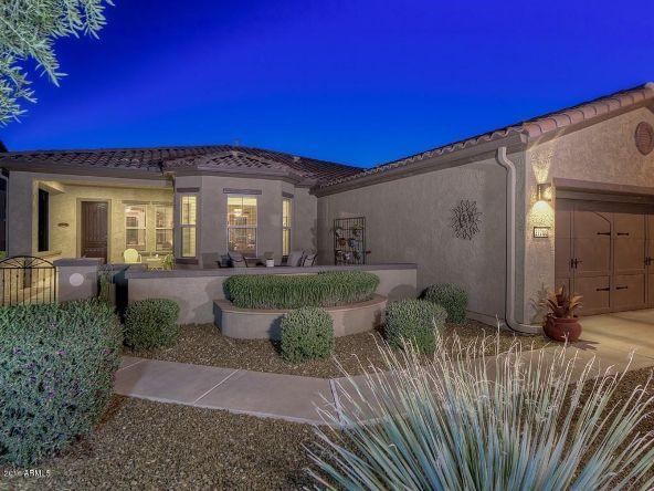 27700 N. 130th Glen, Peoria, AZ 85383 Photo 58
