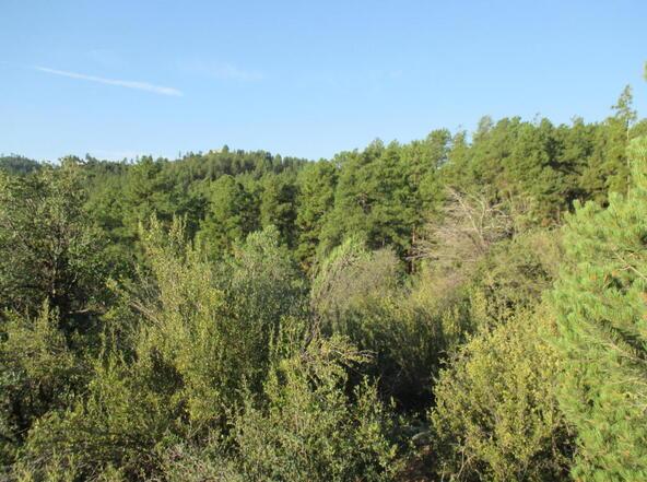 2276 W. Mountain Laurel Rd., Prescott, AZ 86303 Photo 5