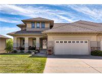 Home for sale: 3311 Renaissance Dr., Ankeny, IA 50021