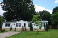 Home for sale: 23403 Pleasant Ct., Zachary, LA 70791