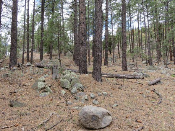 5021 E. Hillside Ln., Prescott, AZ 86303 Photo 44