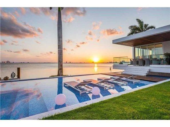 5446 N. Bay Rd., Miami Beach, FL 33140 Photo 14