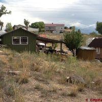 Home for sale: 68875 la Plaza Rd., Montrose, CO 81401