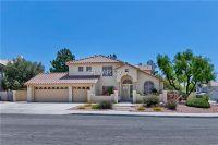 Home for sale: 2012 Clover Path St., Las Vegas, NV 89128