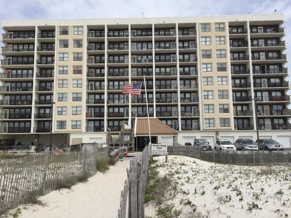 407 Beach Blvd., Gulf Shores, AL 36542 Photo 6