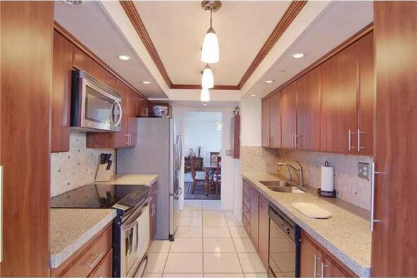 1000 Quayside Terrace # 1701, Miami, FL 33138 Photo 27