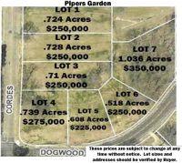 Home for sale: 8550 Dogwood, Germantown, TN 38139