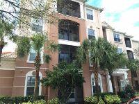Home for sale: 1355 Venezia Ct., Davenport, FL 33896