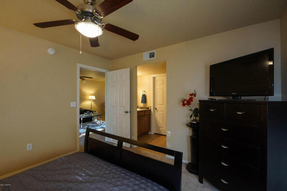 7255 E. Snyder, Tucson, AZ 85750 Photo 8