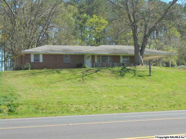 1001 Ewing Ave./ Hwy. 411, Gadsden, AL 35901 Photo 3