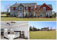 Home for sale: 109 Suncrest Pl., Kathleen, GA 31047