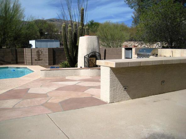 4380 N. Windridge, Tucson, AZ 85749 Photo 29