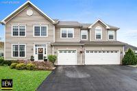 Home for sale: 697 Stargrass Ct., Lake Villa, IL 60046