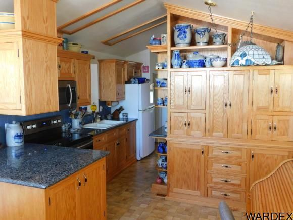 2000 Ramar Rd. Lot 289, Bullhead City, AZ 86442 Photo 5