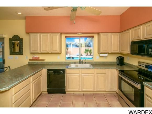 3355 Kiowa Blvd. N., Lake Havasu City, AZ 86404 Photo 36